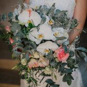 bouquets - Eensgezind