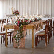 table decor, table decor - Eensgezind