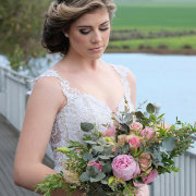 bouquets, hair and makeup, hair and makeup - Eensgezind