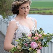 bouquets, hair and makeup, hair and makeup, durbanville wedding venue, hair and makeup, hair and makeup, hair and makeup - Eensgezind
