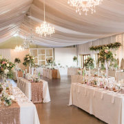 wedding decor - Eensgezind