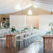 durbanville wedding venue - Eensgezind