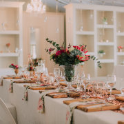 table decor, table decor, table decor, table decor, table decor, table decor, table decor, table decor, durbanville wedding venue - Eensgezind