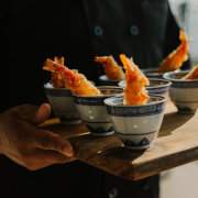 catering - Eensgezind