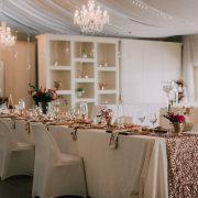 durbanville wedding venue, durbanville wedding venue, winter wedding special - Eensgezind