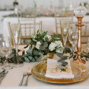 table decor, table decor, table decor, table decor, table decor, table decor, table decor, table decor - Eensgezind