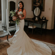 wedding dresses, wedding dresses - Event Affairs
