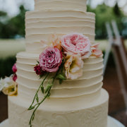 wedding cakes - Event Affairs