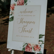 wedding stationery - Event Affairs