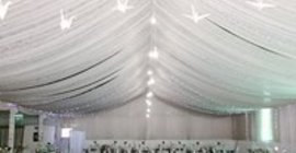 Excelsior Weddings and Functions