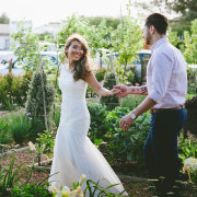 intimate wedding venue - Food Fanatics & The Homestead