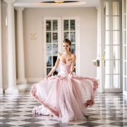 wedding dresses, wedding dresses - Garnish Couture