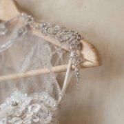 Garnish Couture
