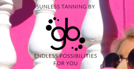 Go Brown Mobile Spray Tanning