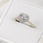 wedding venues - Grand Diamonds