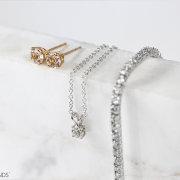 accessories, brides accessories - Grand Diamonds