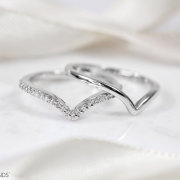 wedding bands, wedding rings - Grand Diamonds