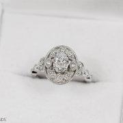 Grand Diamonds