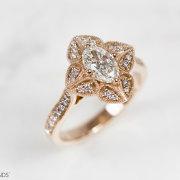 diamond rings, jewellery, wedding rings - Grand Diamonds