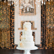 cake, wedding cake