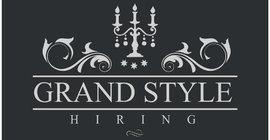 Grand Style Hiring