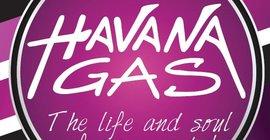 Havana Gas