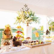 cake, cake, food