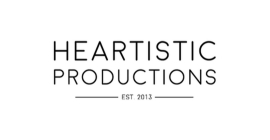 Heartistic Productions