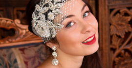 Helena's Crown