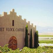 Het Vlock Casteel