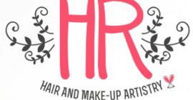 Hr Hair & Make-Up Artistry
