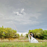 winter wedding special - Indaba Hotel, Spa & Conference Centre