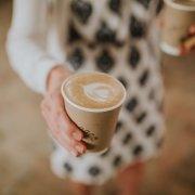 JEM Coffee