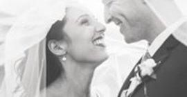 J & N Photography & Wedding Films