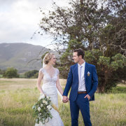 bride and groom, bride and groom, suits, wedding dresses, wedding dresses - Kaitlyn De Villiers Photography