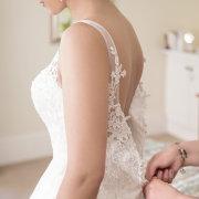 #jandlmwedding2016, brides accessories - Kaitlyn De Villiers Photography