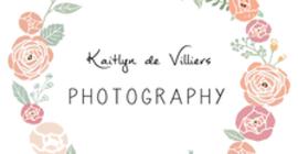 Kaitlyn De Villiers Photography