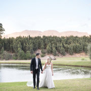bride and groom, bride and groom - Kaitlyn De Villiers Photography