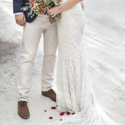 bouquets - Kaitlyn De Villiers Photography
