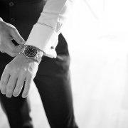 grooms accessories - Kaitlyn De Villiers Photography