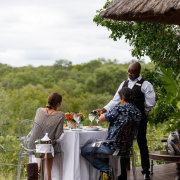 limpopo venues - Khaya Ndlovu Manor House