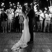bride and groom, bride and groom, bride and groom, first dance, first dance, first dance, first dance - Khaya Ndlovu Manor House