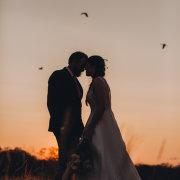 bride and groom, bride and groom, bride and groom - Khaya Ndlovu Manor House