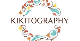 Kikitography