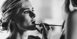 Kirsten Murphy Makeup