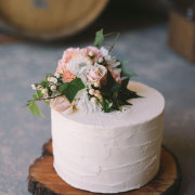 wedding cakes - Kloof Country Club