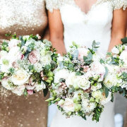 bouquets - Kloof Country Club