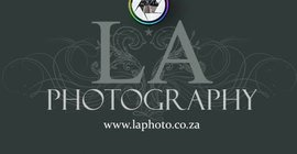L.A Photography