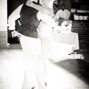 Latin Lindsey Strictly Dance