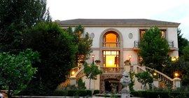 Le Chatelat Residence